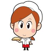 pizzastaff2